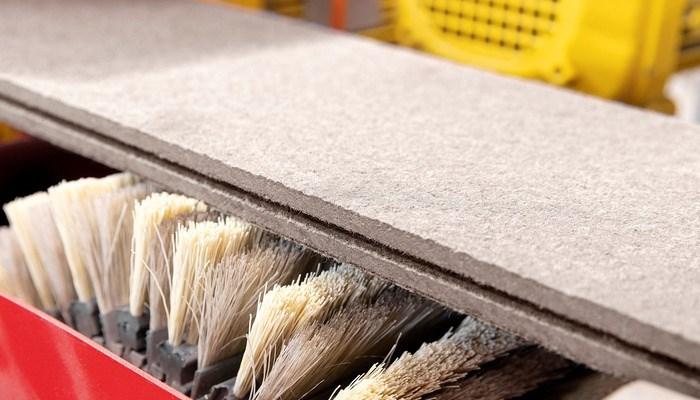 Cedral, une solution durable pour votre terrasse
