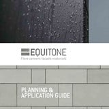 EQUITONE Planning and App Thumbnail