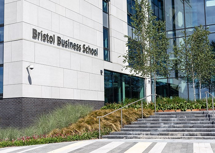 Bristol Business School